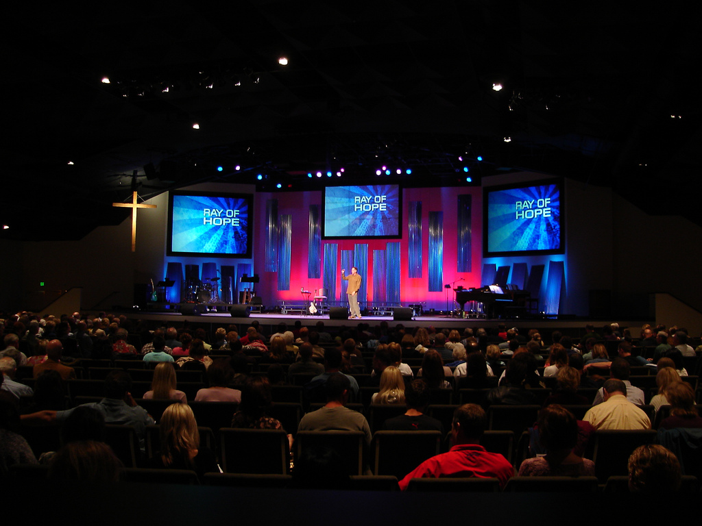 cheap church stage design ideas special events for each month view