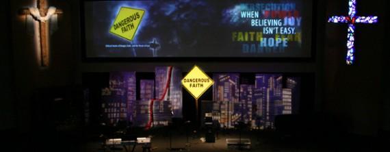 faith-in-the-city