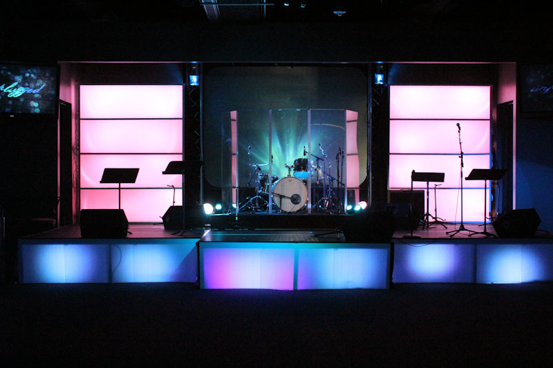 church stage design ideas to download small picture