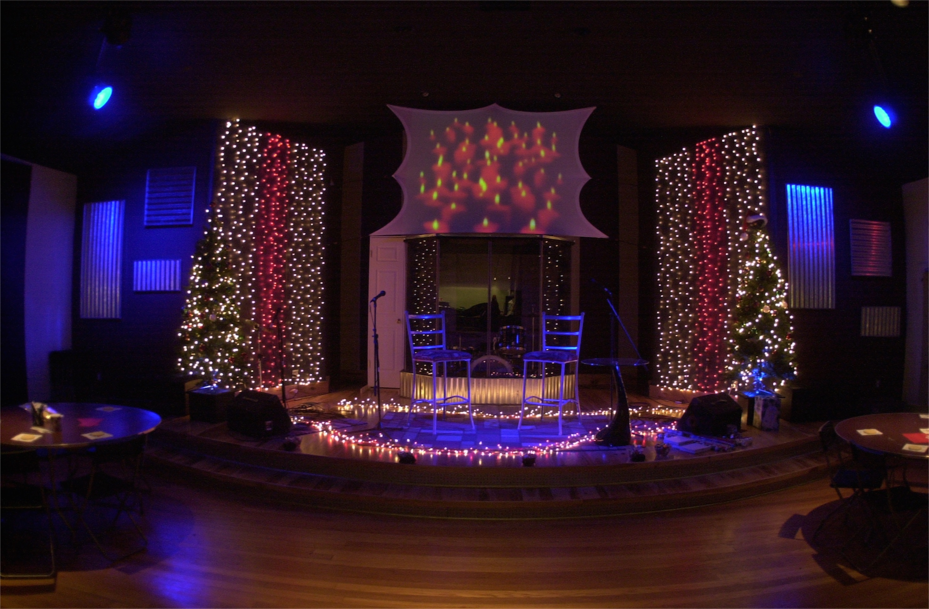 small church stage design ideas joy studio design gallery best