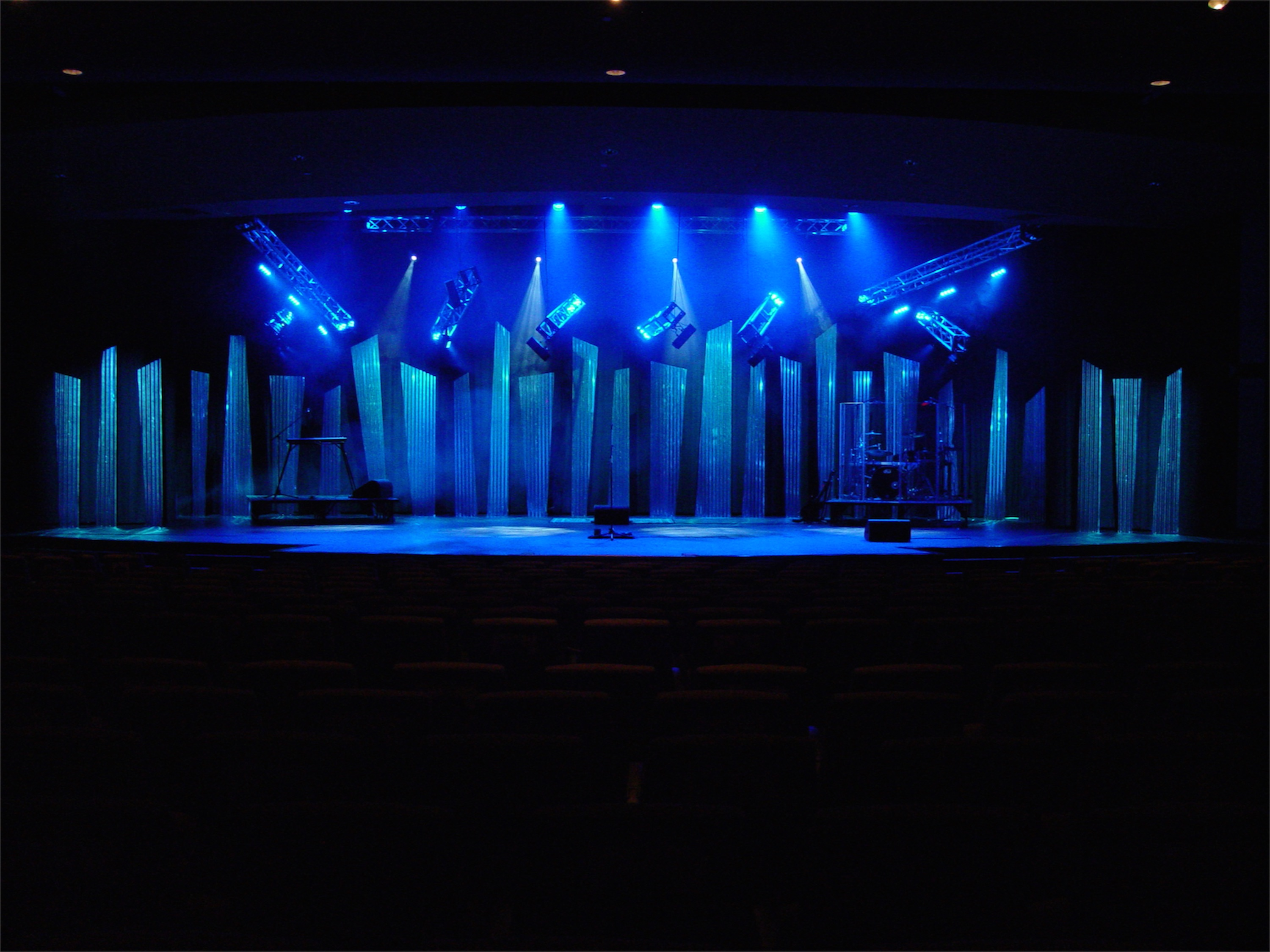 pin cheap church stage design ideas joy studio gallery best on