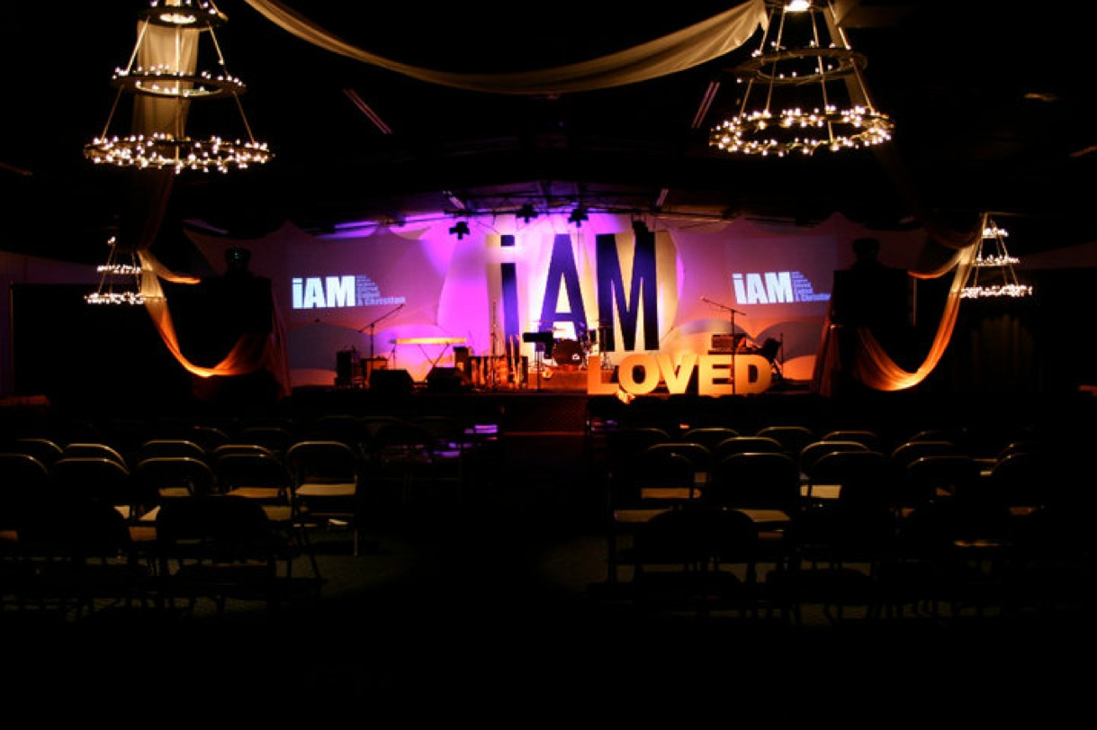 small church stage design ideas for pinterest