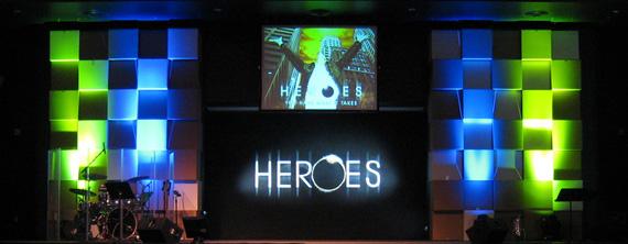 Heroic-Boxes