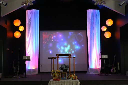 church stage designs for small churches joy studio design gallery best design