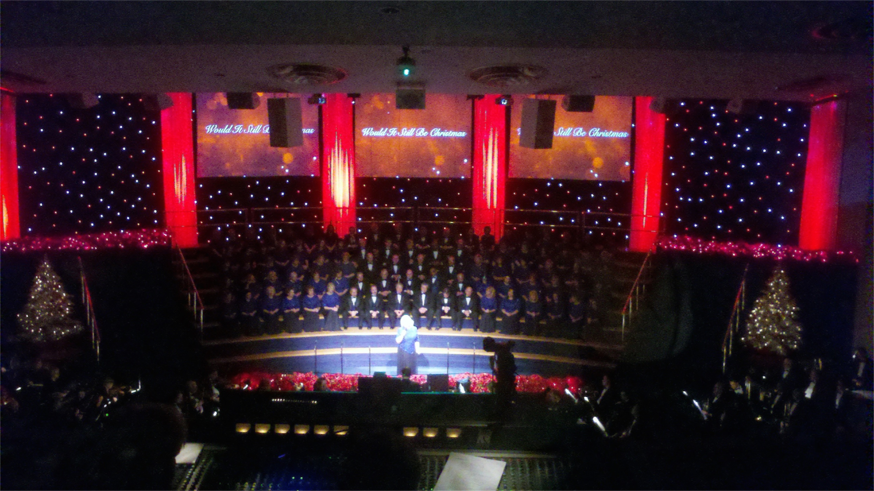 church stage design ideas top 5 christmas stage design