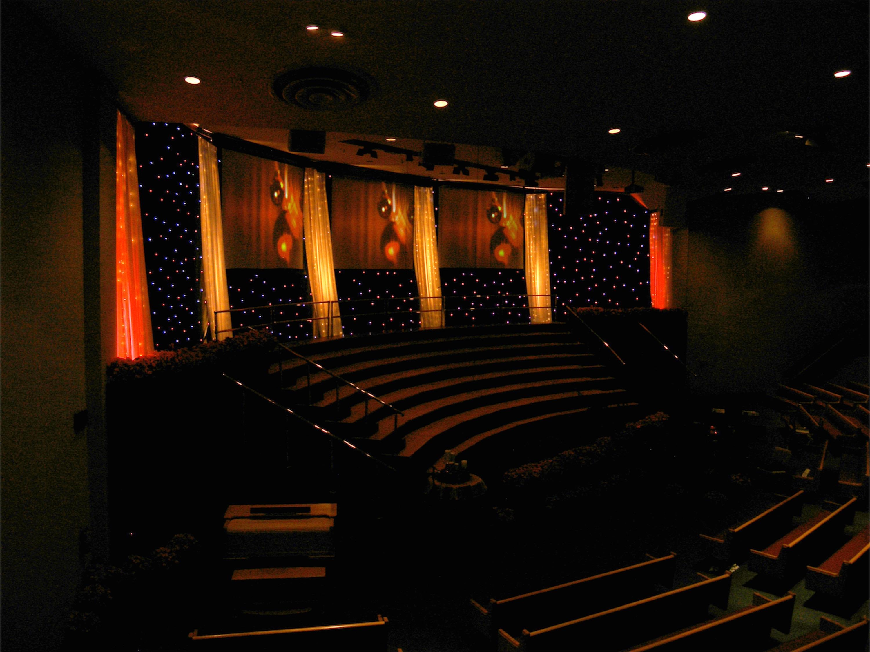 concert stage design ideas home design ideas