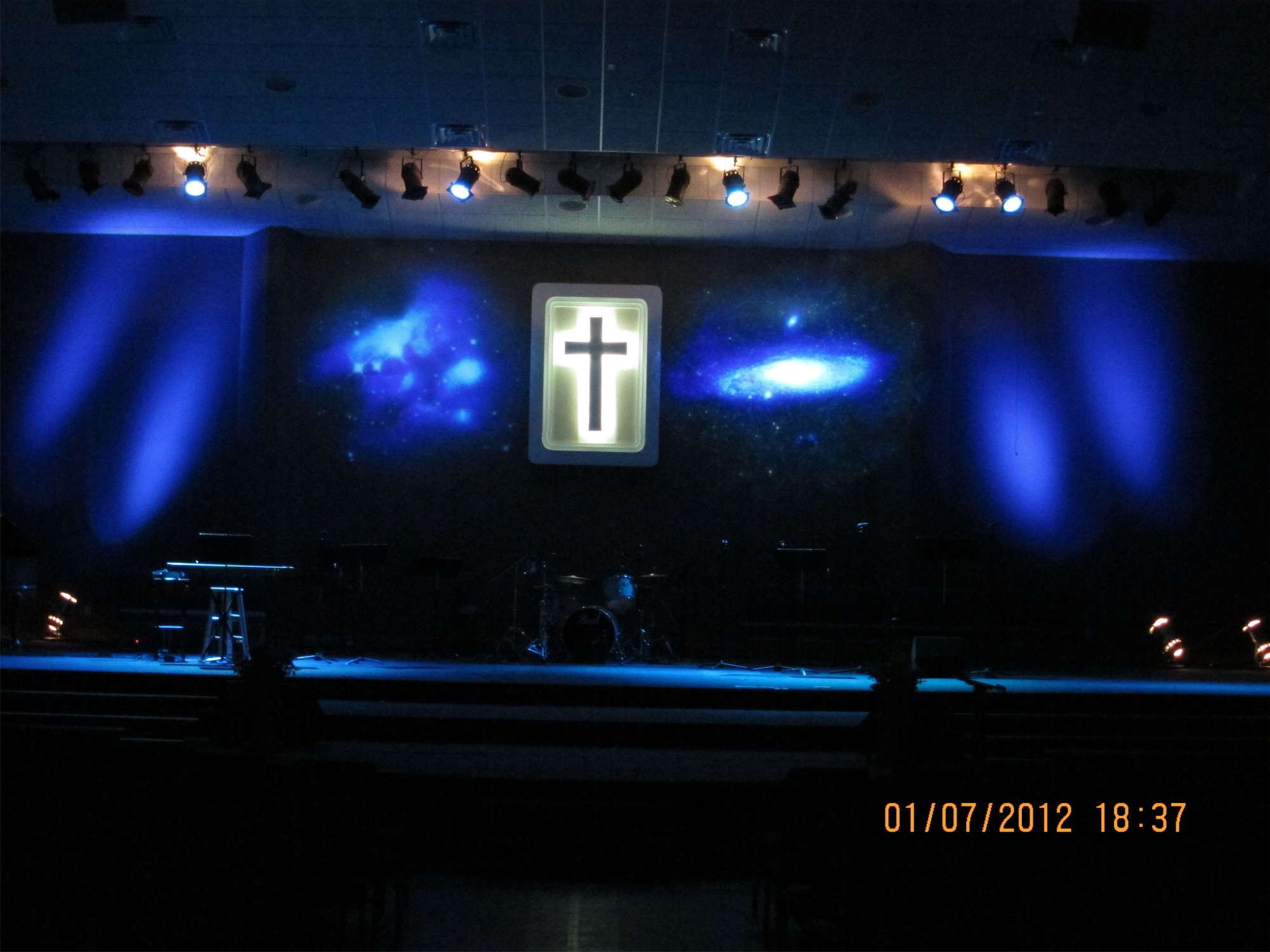 Stage Ideas For Churches Joy Studio Design Gallery Best Design