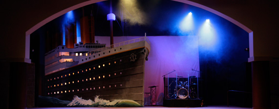 The-Titanic-Rises