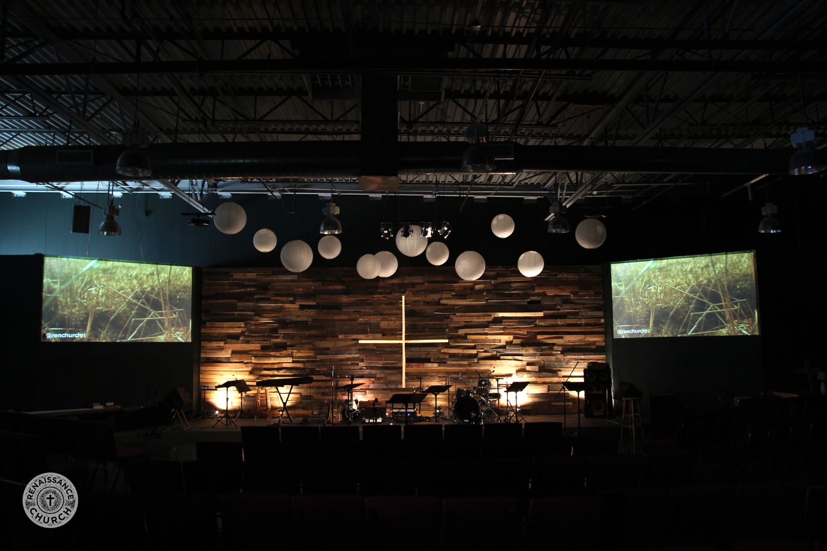 Pin By Barry Johnson On Stage Design Ideas Pinterest