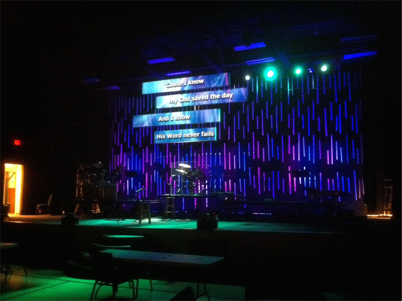 modern church stage design to download modern church stage design just ...