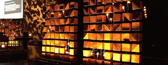 Wood-Blocks-Back