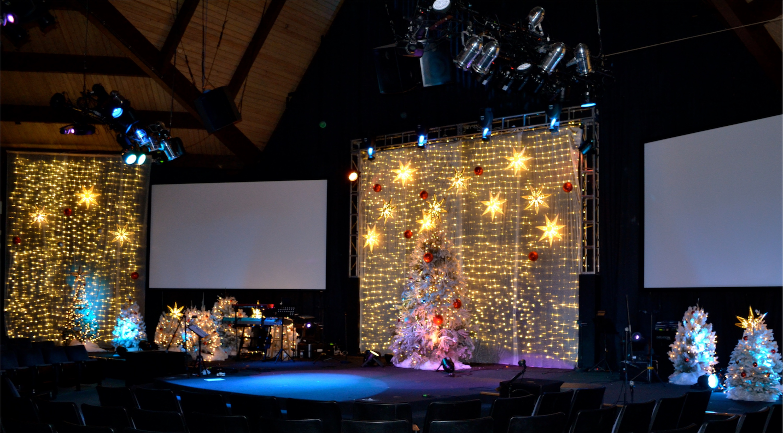 church small stage design joy studio design gallery best design - Small Church Stage Design Ideas