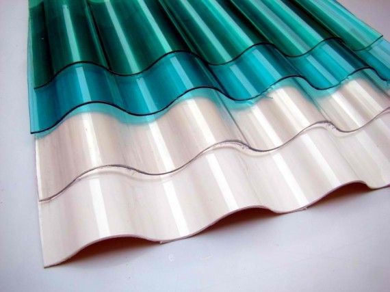 PC-Corrugated-Roofing-Sheet