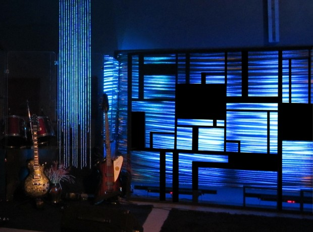 Blue_stage_a