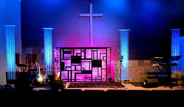 Stage_spring_2013a