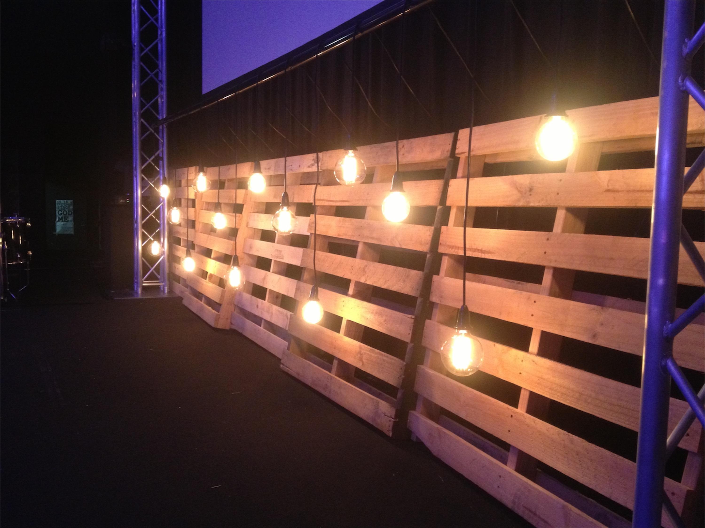 Feminine Stage Design Church Stage Design Ideas