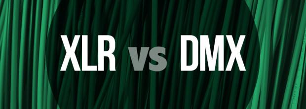 XLR-vs-DMX-Cables
