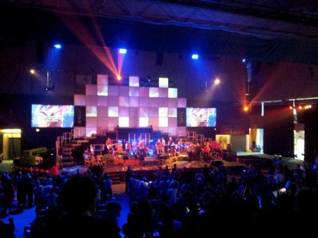small church stage design ideas joy studio design gallery best