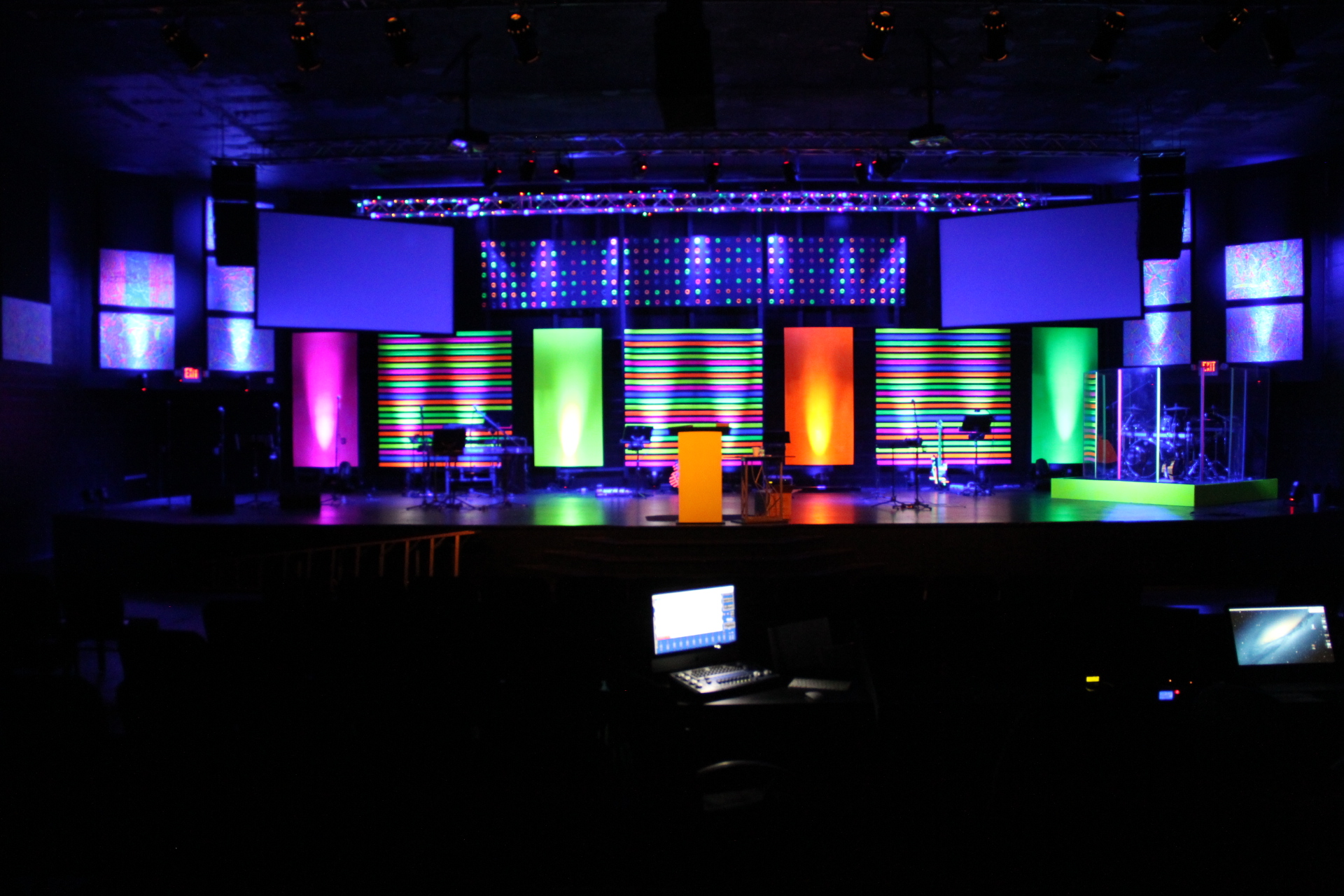 Cheap Church Stage Design Joy Studio Design Gallery Best Design