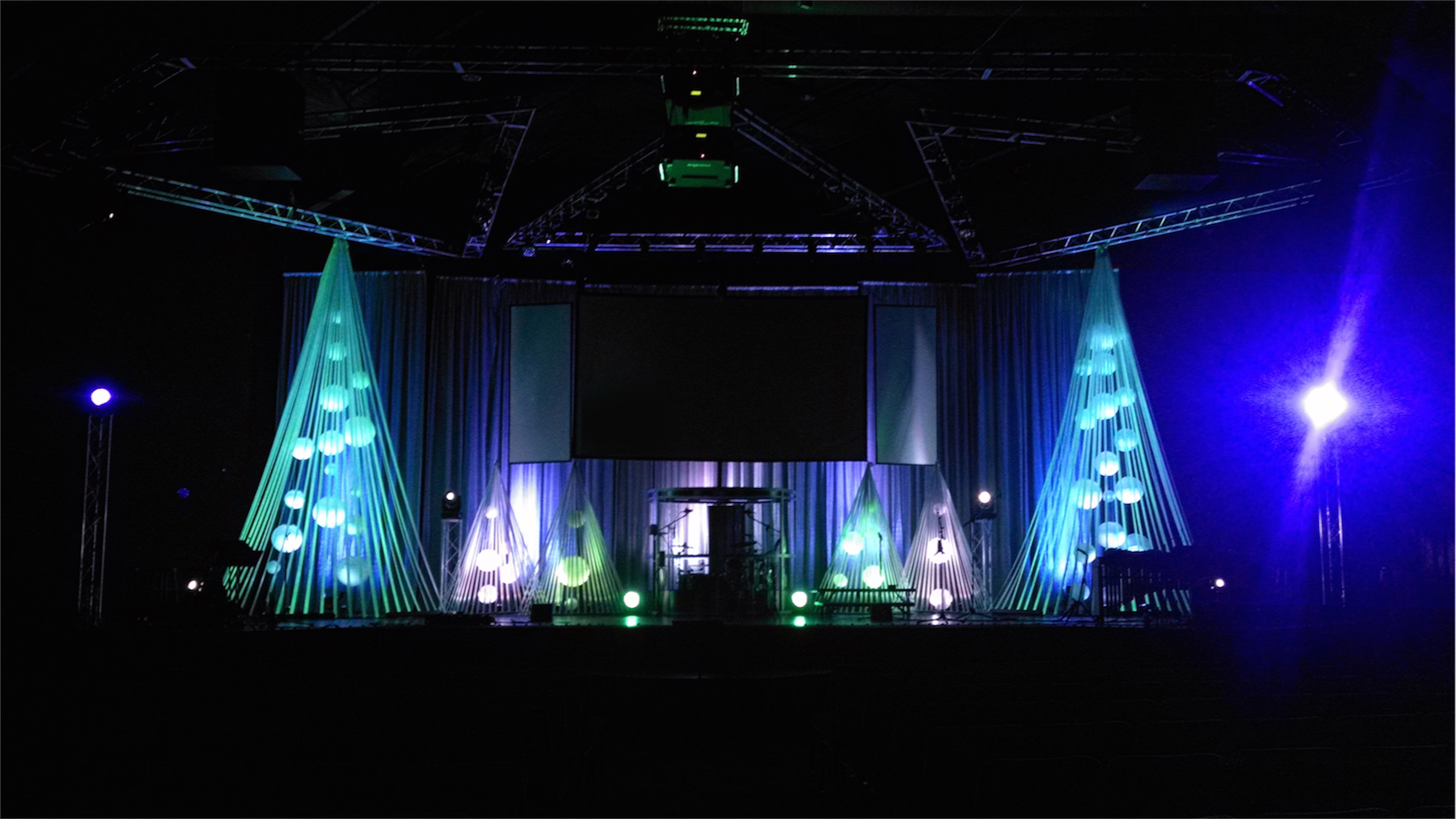 Church Stage Design Ideas Ski Ball Church Stage Design Ideas Church