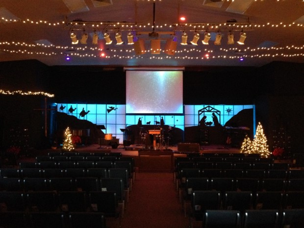 Church Stage Design Church Stage Design Portable Church Stage Design
