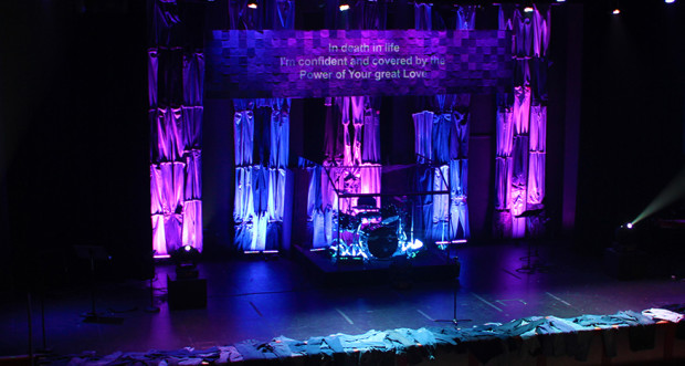 Leviticus-Stage-Design