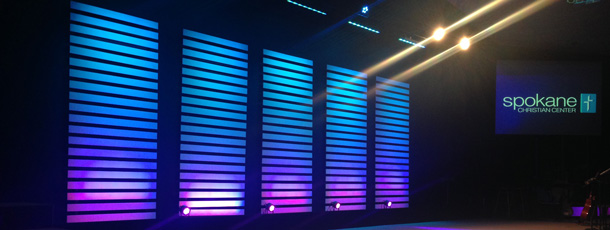 Slat-Stacks-Stage-Design