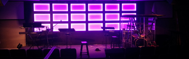 Church Stage Design Ideas churchstagedesignideascom church stage design ideas for cheap Glow Grid