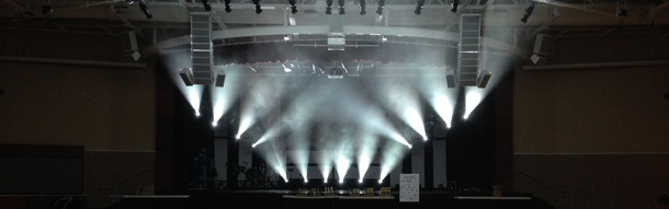 Helix-Stage-and-Lighting-Design