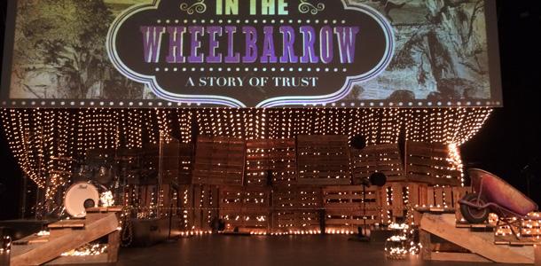 In-the-Wheelbarrow-Stage-Design-Idea