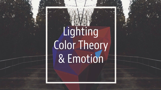 Lighting-Color-Theory-and-Emotion