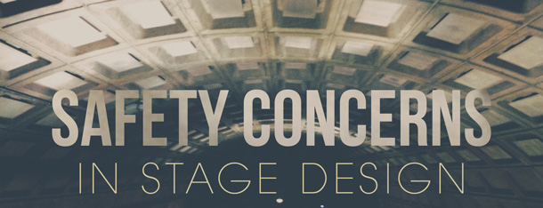 Safety-Concerns-in-Stage-Design