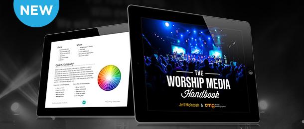 theworshipmediahandbook-610x260