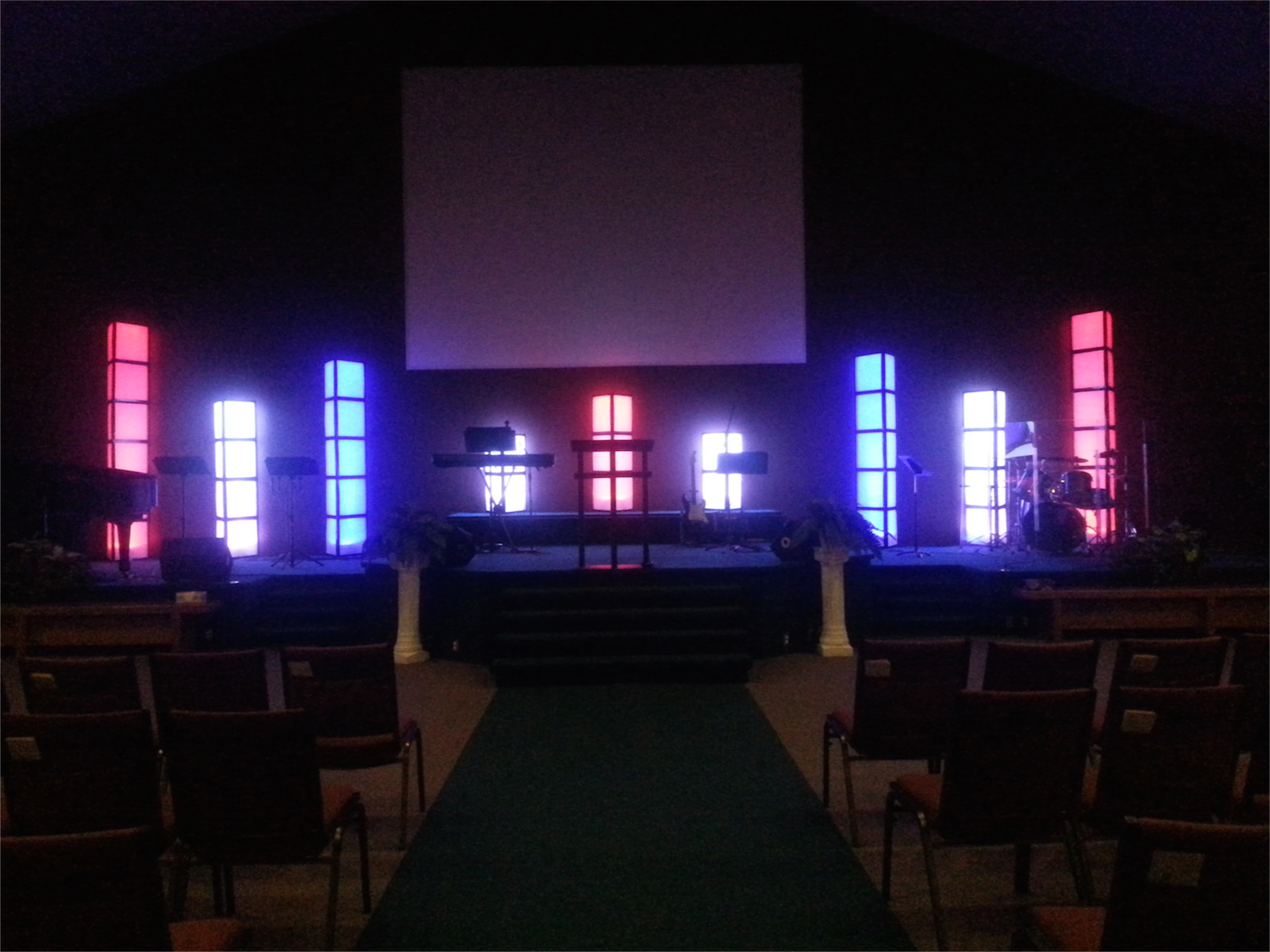 Church Stage Design Ideas Design Small Church Stage Design Ideas