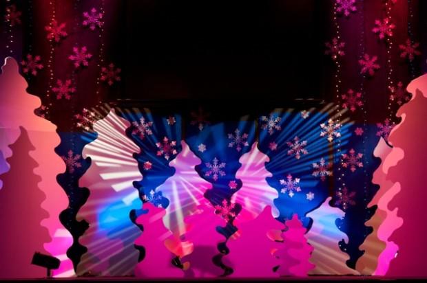 Christmas 2013 (2)