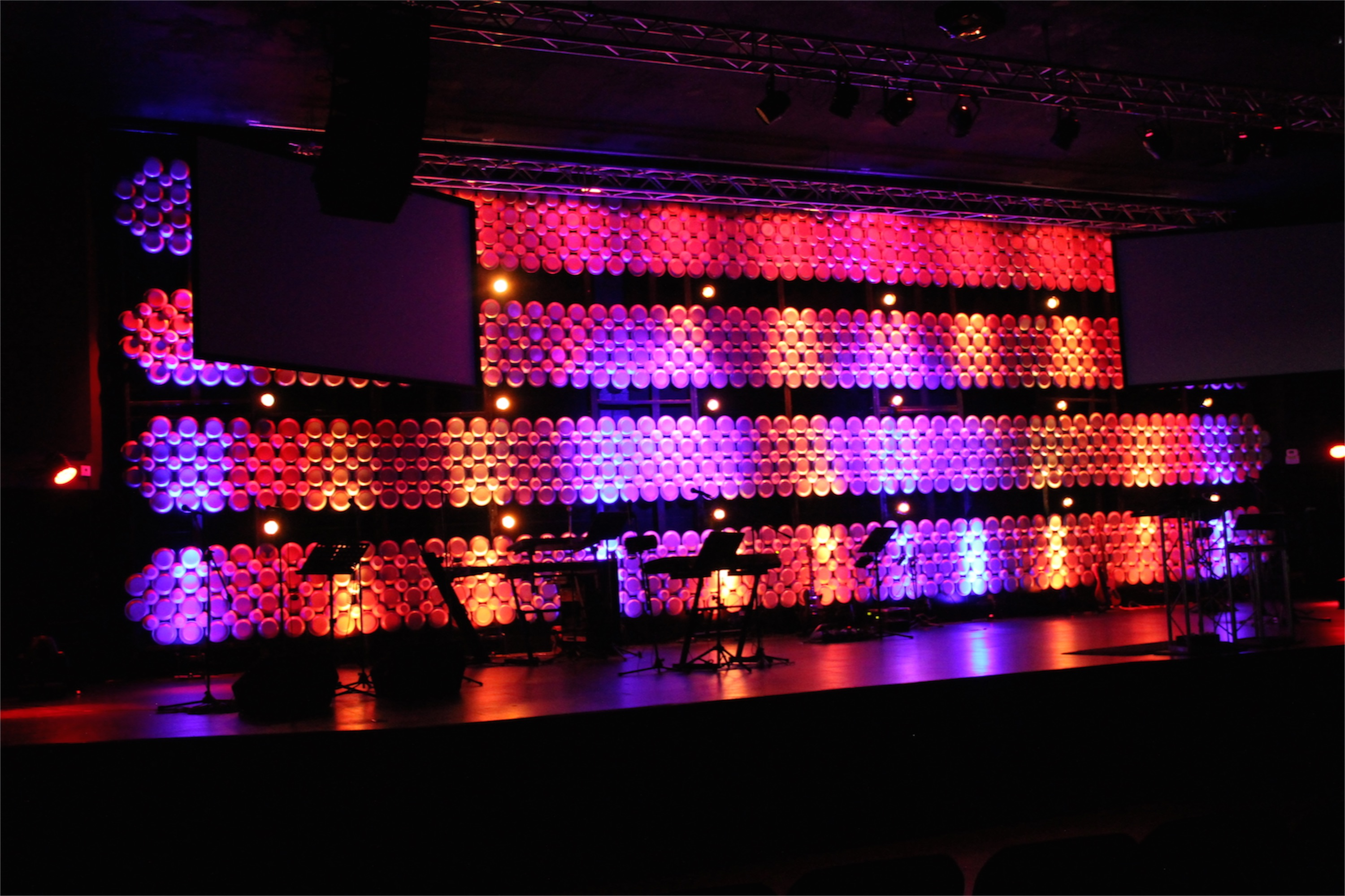 church stage decoration images joy studio design gallery best
