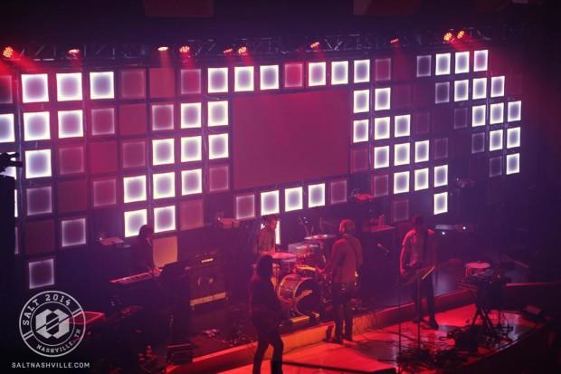 SALT-Squares-LED---2013
