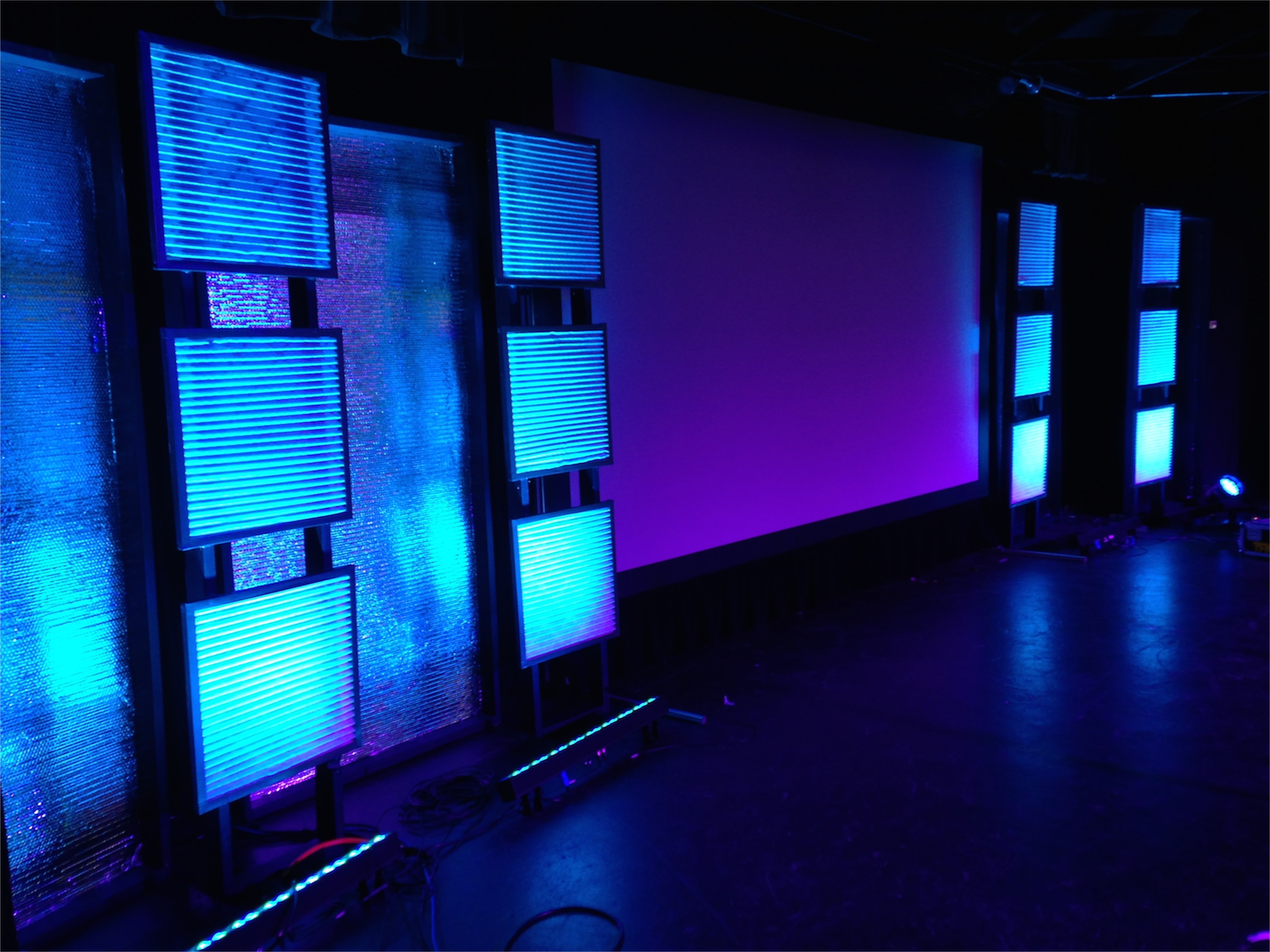 httpwwwchurchstagedesignideascomportable reflections - Church Stage Design Ideas For Cheap