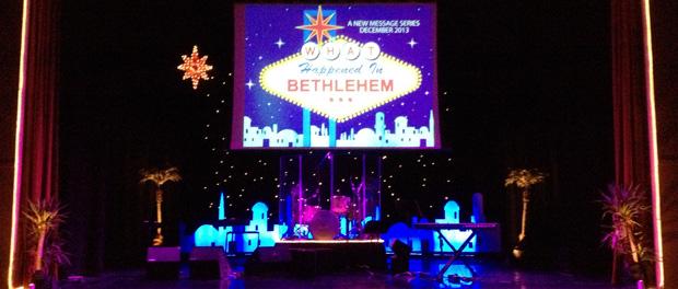 Fabulous-Bethlehem-Stage-Design
