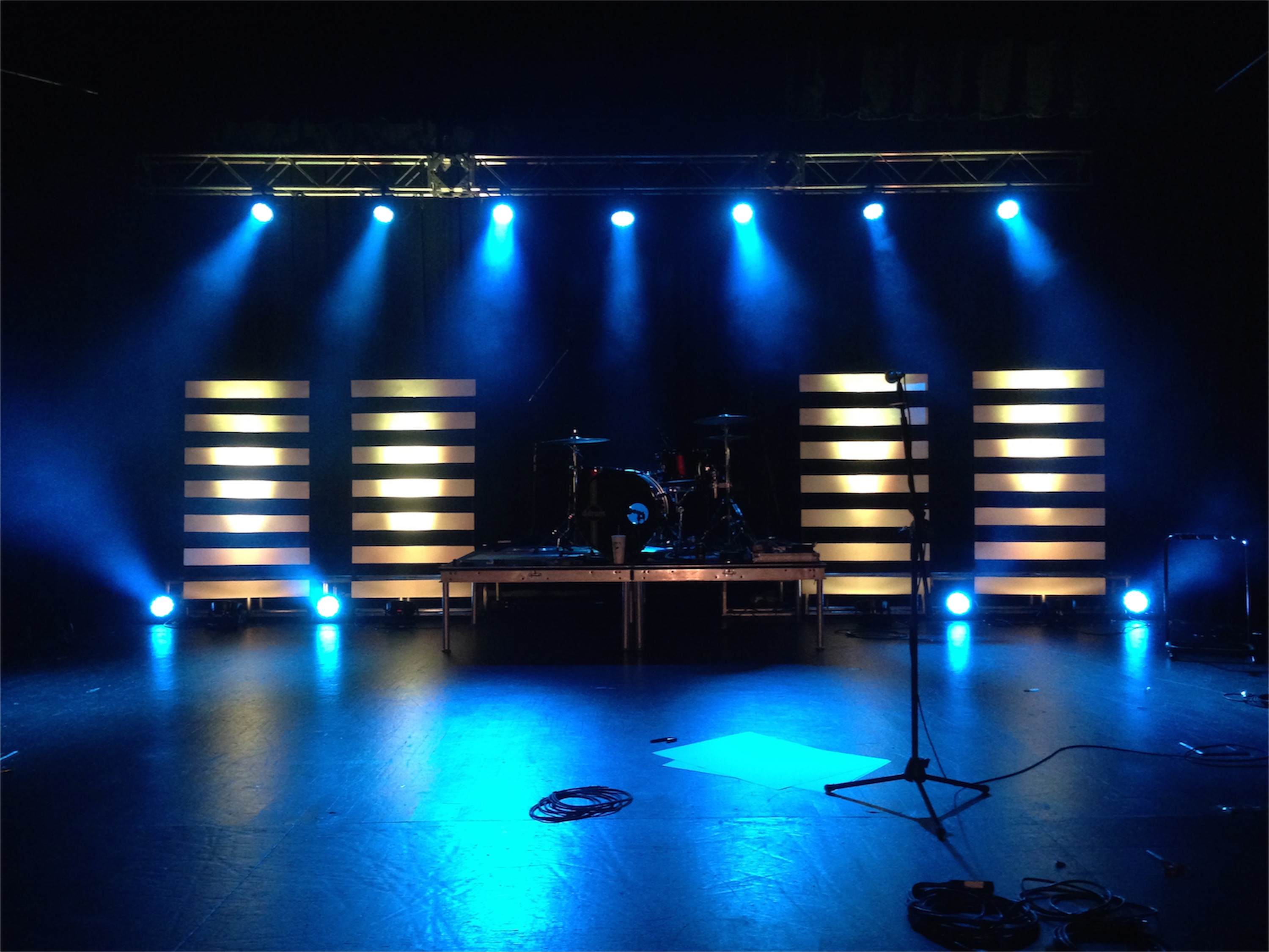 Up Or Down Church Stage Design Ideas Worship Stage Design Ideas ...