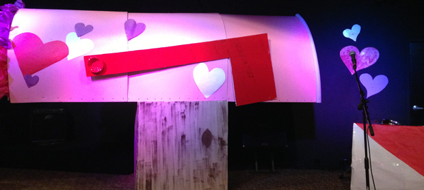 Love-Letters-Stage-Design
