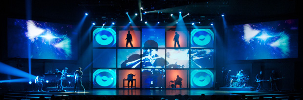 Hollywood-Squares-Stage-Design
