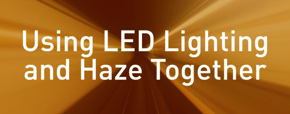 LED-Lighting-and-Haze