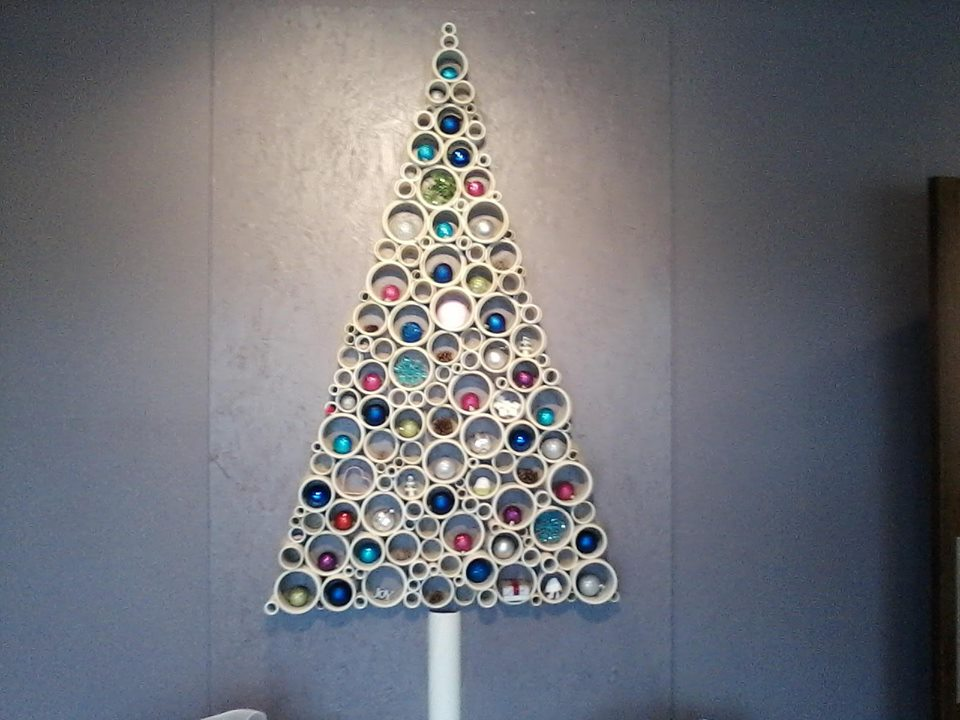 christmas-party-tree