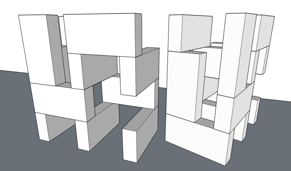 Domino_Wall_Detail