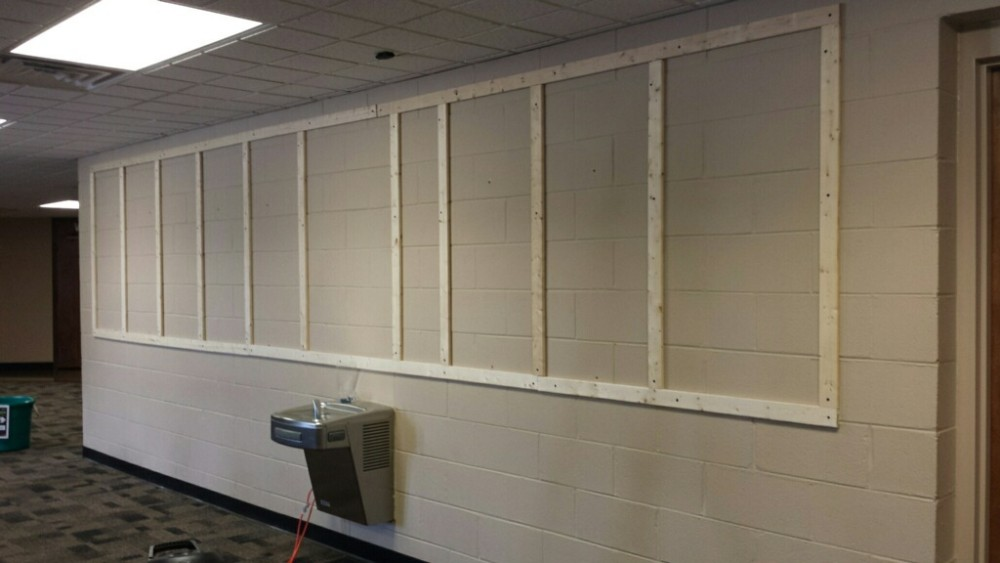 2015-Connect-Board-Renovation_01