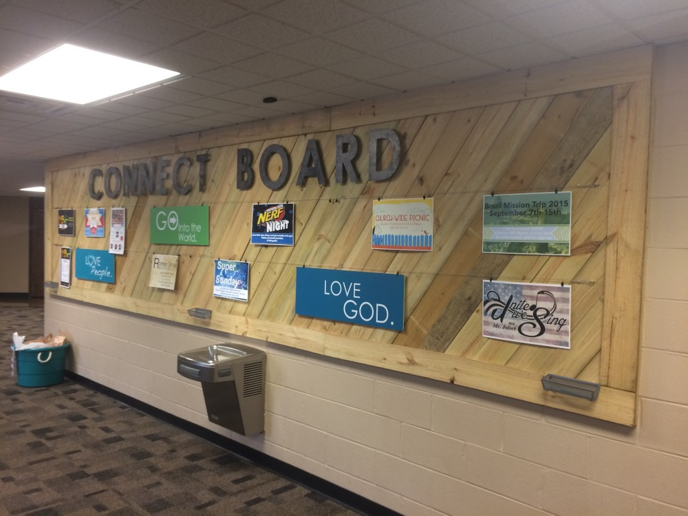 2015-Connect-Board-Renovation_05