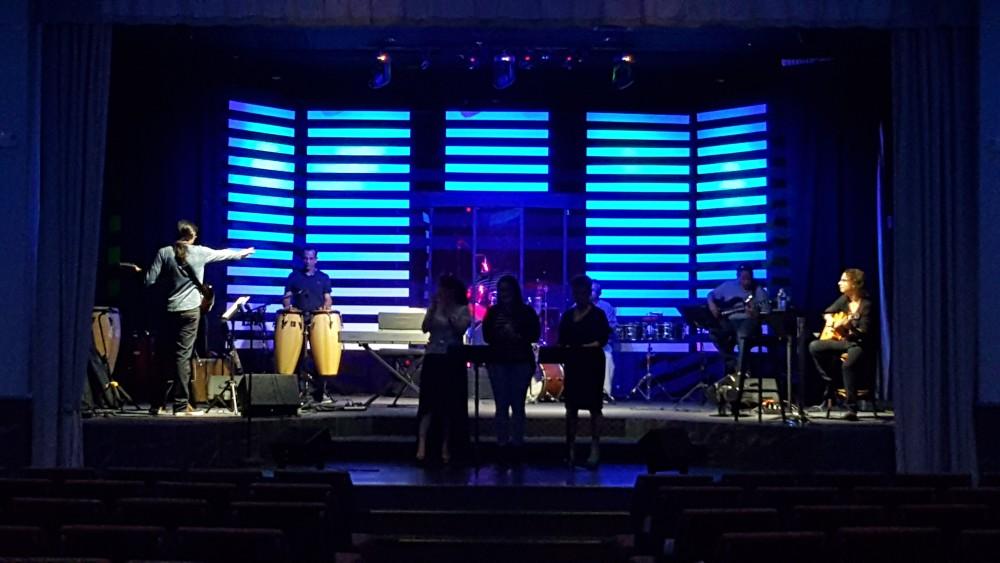 Chapel-new-design-1