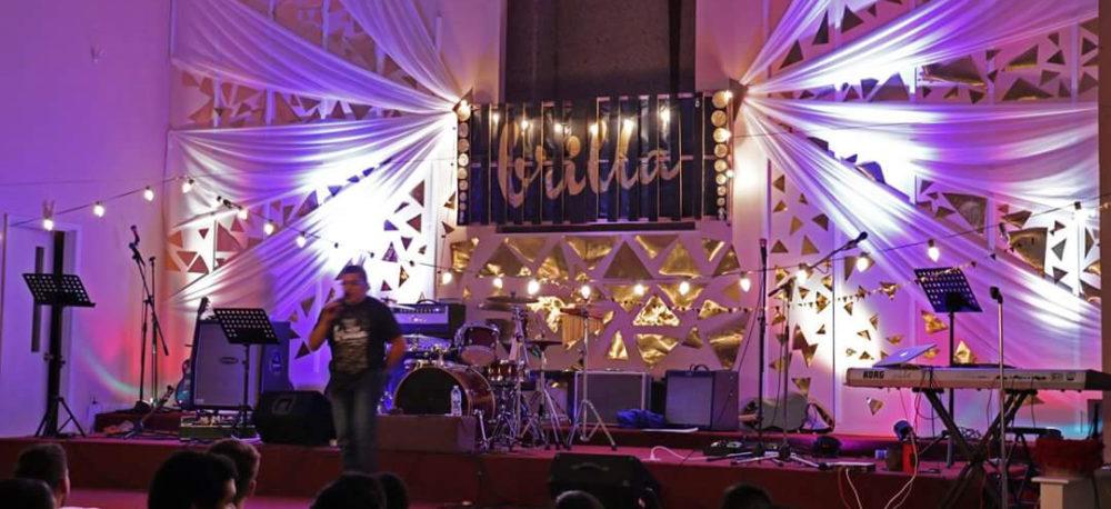 brilla-stage-design