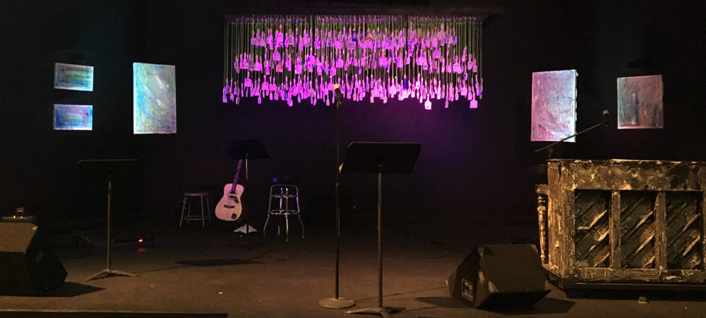 painted-and-brushed-stage-design